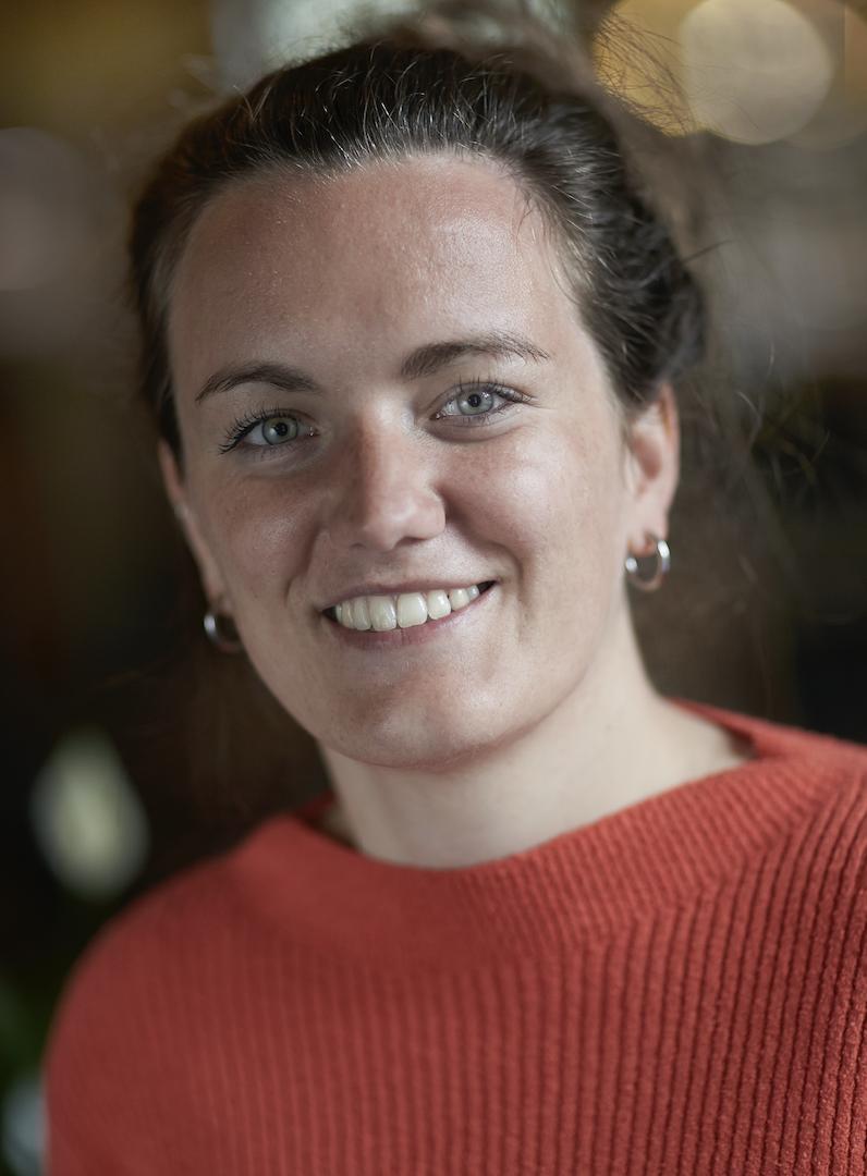 Emilie Meyer Kristensen